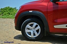 renault-kwid-1000cc-test-drive-review-images (19)