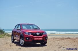 renault-kwid-1000cc-test-drive-review-images (20)
