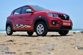 renault-kwid-1000cc-test-drive-review-images (22)