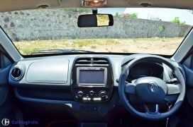 renault-kwid-1000cc-test-drive-review-images (29)