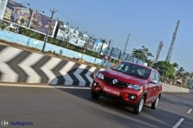 renault-kwid-1000cc-test-drive-review-images (3)