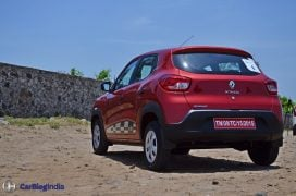 renault-kwid-1000cc-test-drive-review-images (30)