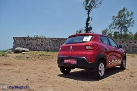 renault-kwid-1000cc-test-drive-review-images (33)