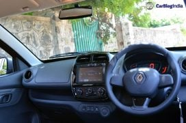 renault-kwid-1000cc-test-drive-review-images (36)