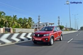 renault-kwid-1000cc-test-drive-review-images (5)