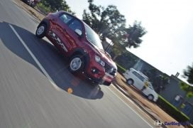 renault-kwid-1000cc-test-drive-review-images (6)