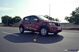renault-kwid-1000cc-test-drive-review-images (7)