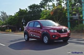 renault-kwid-1000cc-test-drive-review-images (8)