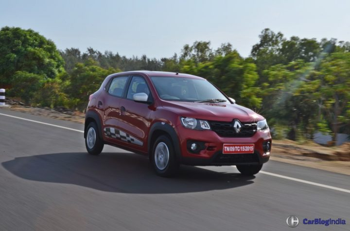 renault-kwid-1000cc-test-drive-review-images (9)