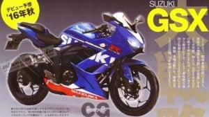 suzuki-gixxer-250-spy-images-1