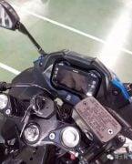 suzuki-gixxer-250-spy-images-digital-speedo
