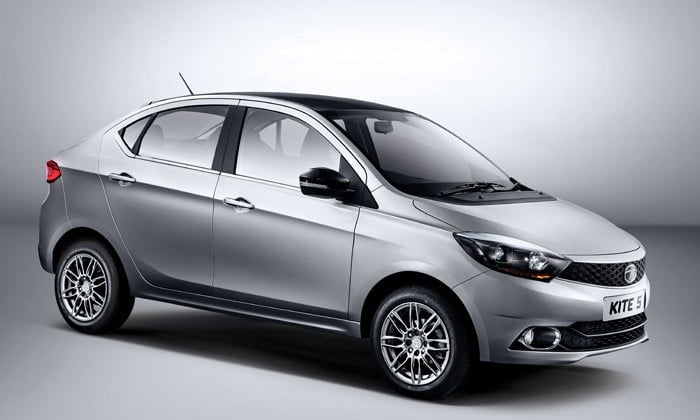 tata-kite-5-tiago-compact-sedan-official-image - CarBlogIndia
