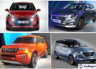 upcoming-hyundai-cars-in-india