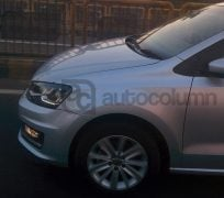 volkswagen-vento-2016-images-side