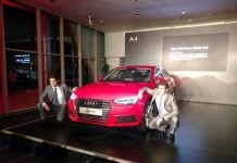 2016 audi a4 at audi gurgaon-images-3