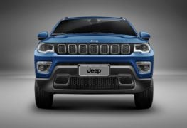 2017-jeep-compass-longitude-side-images