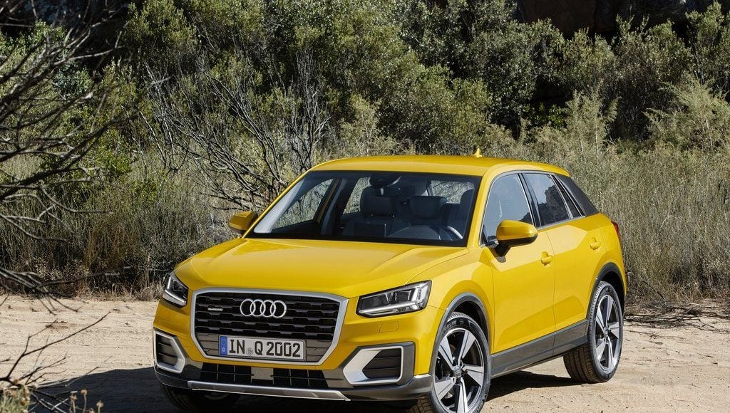 2017-audi-q2-india-official-images-2