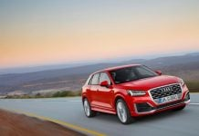 2017-audi-q2-india-official-images-4