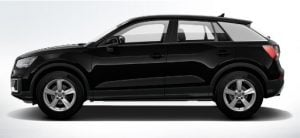 2017-audi-q2-india-official-images-colour-brilliant-black