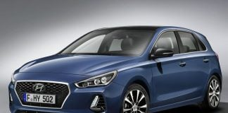 2017-hyundai-i30-official-images-front-angle