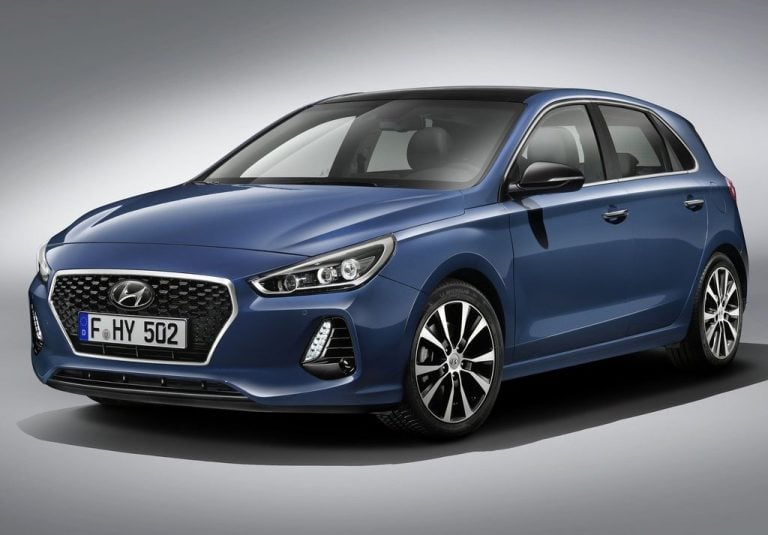 Will Hyundai i30 Be A Success In India With Heavy Pricing?