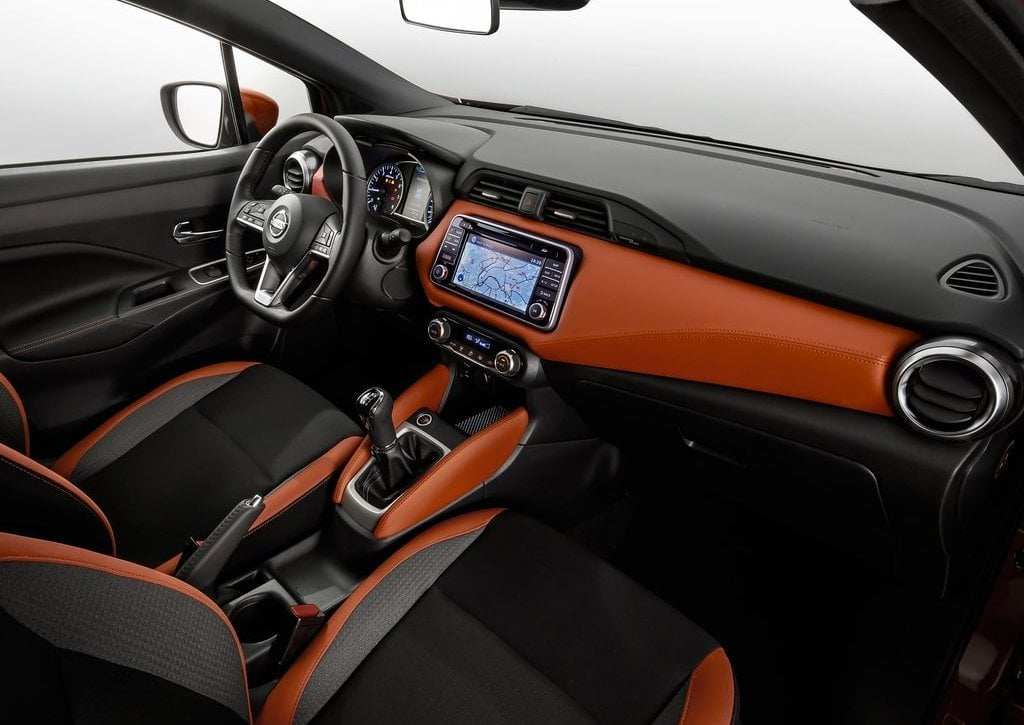 new nissan micra 2017 india launch date price. Black Bedroom Furniture Sets. Home Design Ideas