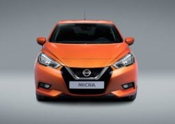 2017-nissan-micra-official-images-orange-front