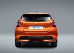 2017-nissan-micra-official-images-orange-rear