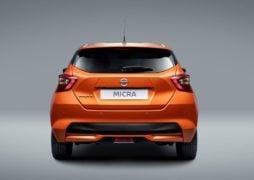 2017-nissan-micra-official-images-orange-rear
