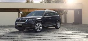 2017-skoda-kodiaq-india-colours-black-magic