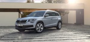 2017-skoda-kodiaq-india-colours-brilliant-silver
