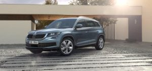 2017-skoda-kodiaq-india-colours-business-grey