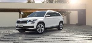 2017-skoda-kodiaq-india-colours-candy-white