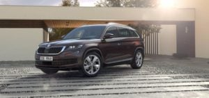 2017-skoda-kodiaq-india-colours-magnetic-brown