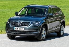2017-skoda-kodiaq-suv-official-images-front-angle-2