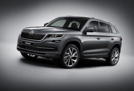 2017-skoda-kodiaq-suv-official-images-front-angle-3