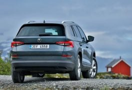 2017-skoda-kodiaq-suv-official-images-rear
