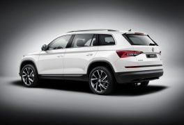 2017-skoda-kodiaq-suv-official-images-rear-angle