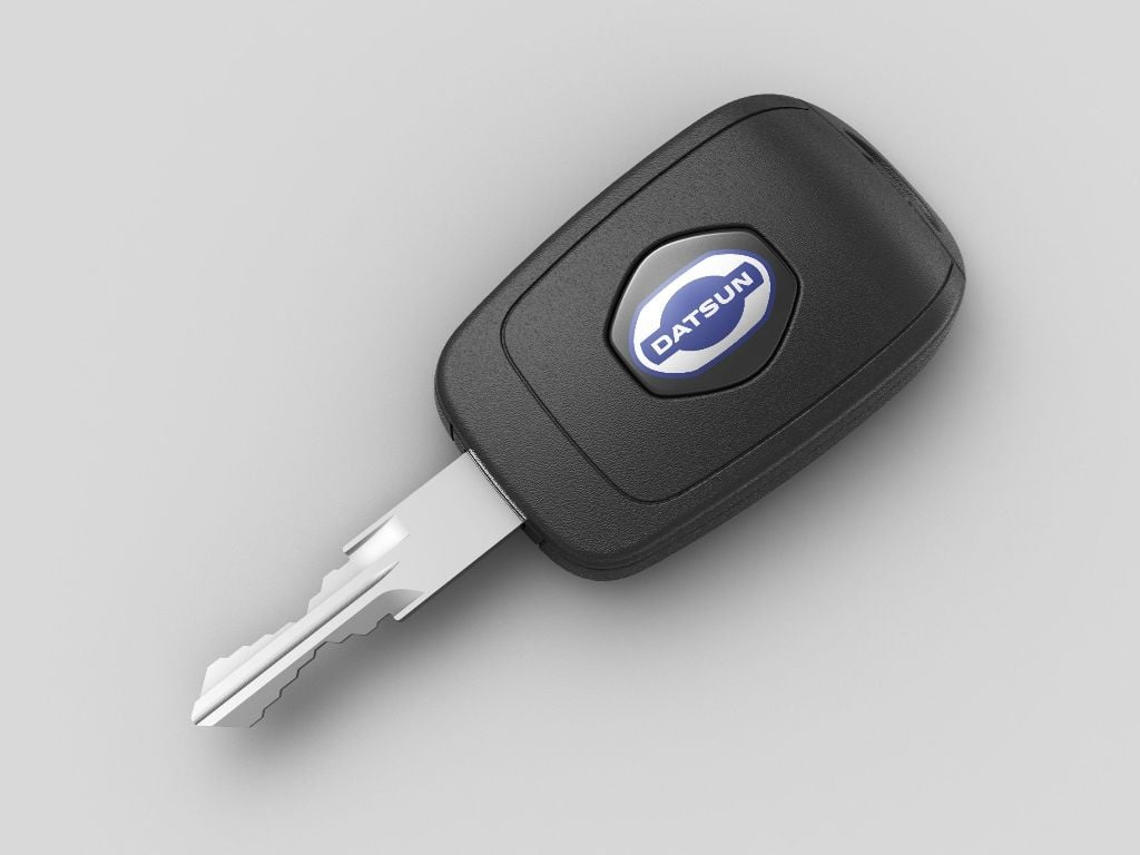 Limited Edition Datsun Redi Go Sport Price- 3.49 Lakh ...