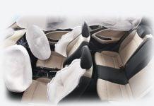Hyundai Elite i20 six airbags-model-images