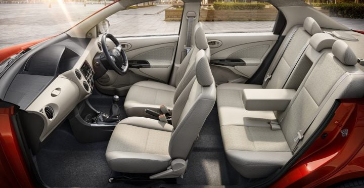 interiors-of-the-new-platinum-etios
