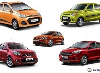 car-discounts-india-2016