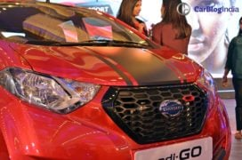 datsun-redigo-sport-launch-image-red-grille