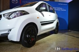 datsun-redigo-sport-launch-image-white-close