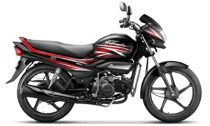 hero-super-splendor-ismart-125cc-colours-black-with-fiery-red