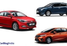 hyundai-elite-i20-automatic-baleno-vs-jazz