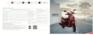 mahindra-gusto-brochure-images-1