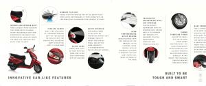mahindra-gusto-brochure-images-2