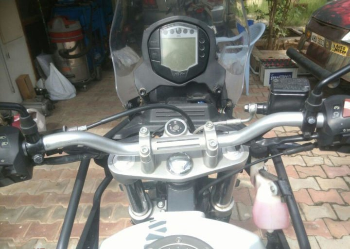 modified royal enfield himalayan-images-1