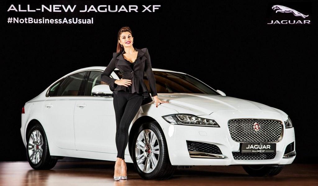 Jaguar Xj Car Price In Bangalore